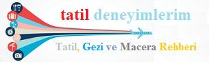 tatil-deneyimleri-m-gezi-rehberi-blog-logo-300x90