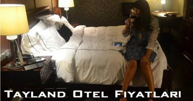 tayland-otel-fiyatlai-800x445