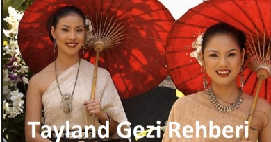 Tayland-gezi-rehberi-800x445