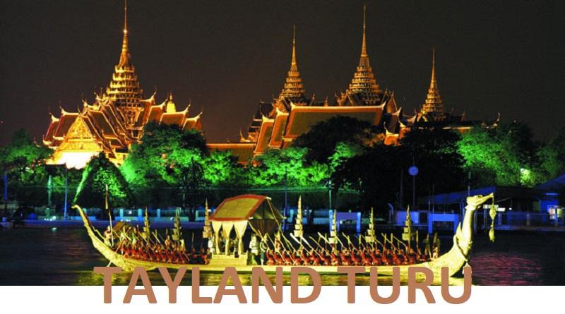 en-ucuz-tayland-turu