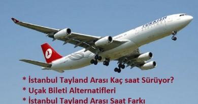 istanbul-tayland-kac-saat-ucak-bileti-mesafe-farki