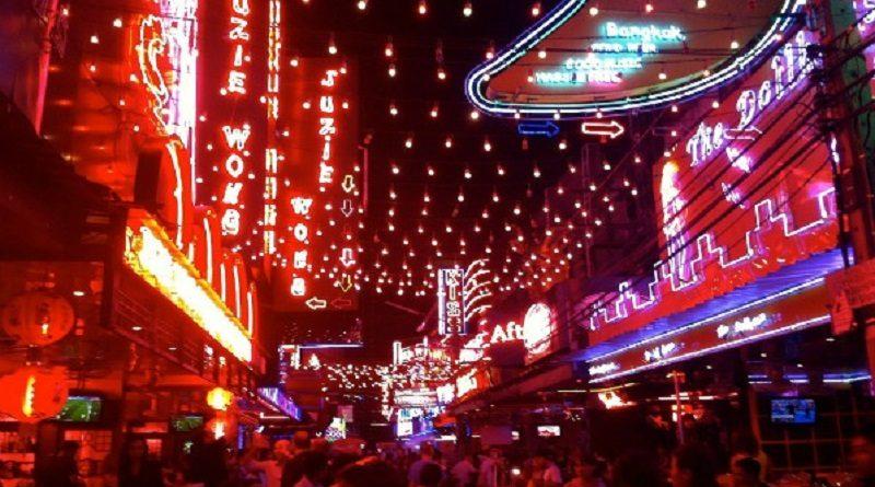 tayland-gece-hayati
