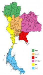 tayland-harita-thailand-tourist-map-2