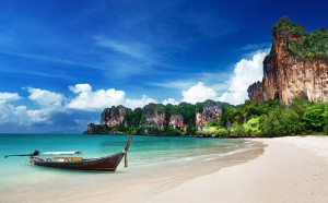 tayland-harita-thailand-tourist-map-7