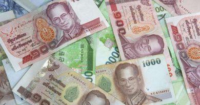 tayland-para-birimi-baht