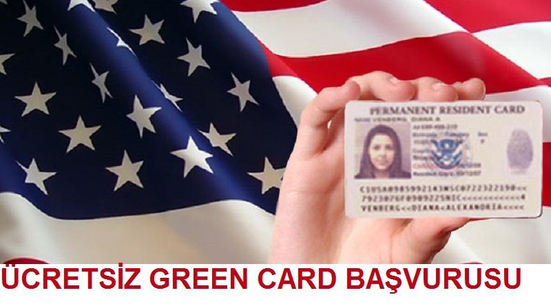 amerika-green-card-basvurusu-yesil-kart-2018