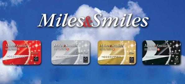 miles-and-smiles-mil-kazanma-thy-anadolu-jet-uyelik