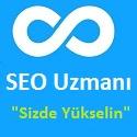 Gezi Blogu SEO