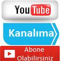 Youtube Seyahat Kanalı