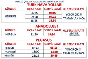 denizli-istanbul-ucak-bileticardak-havalimani-servis-otobus-saatleri-baytur